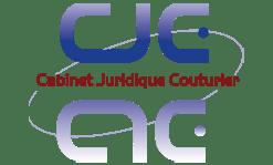 Cabinet Juridique Couturier
